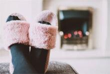 zapatillas teletienda