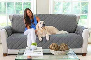 comprar funda sofa teletienda