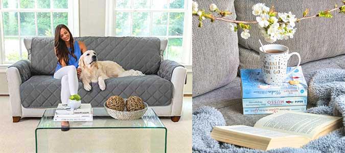 fundas sofa teletienda